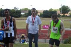 100m_SM_Medalists