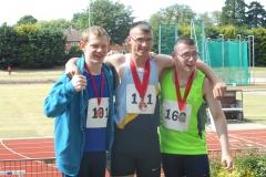 200m_SM_Medalists